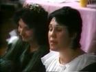 Miriam's Daughters Celebrate