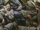 Foot Soldiers, Foot Soldier: The Rebels