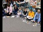 Bringing Reading to Life: Instruction & Conversation, Grades 3-6. Program 3: Taking the Conversation Deeper - Read-Alouds