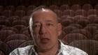 Alive & Kicking, Program 95, Interview with Joe Goode