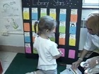 Emergent Literacy, Activities in a Print Rich Environment