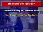 School House Bullies: Preventive Strategies for Professional Educators