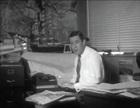 Eisenhower-Nixon Campaign Commercial: I Like Ike