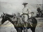 Discussion of Teddy Roosevelt's Early Political Career and Travels in the American West, 1881-1884