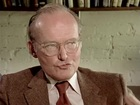 Vietnam: A Television History, Interview with McGeorge Bundy