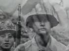 Korean War, 4, Bitter Standoff
