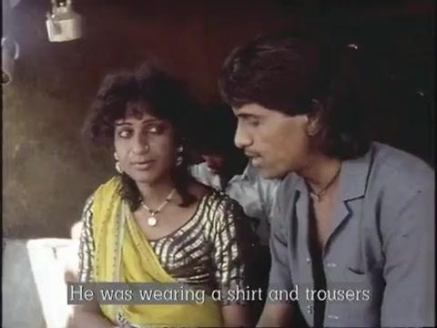 Eunuchs India S Third Gender