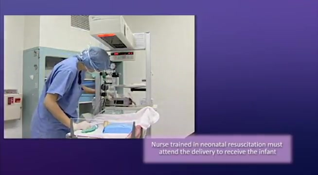 Obstetrical Nursing, Assisted Delivery and Cesarean Section