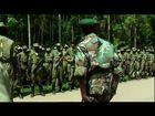 Frontline, Ghosts of Rwanda