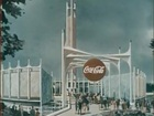 World's Fair Report with Lowell Thomas