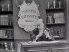 Chronoscope, Henry Hazlitt