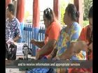 Exploring Gender Equality Issues in Samoa, Part 2