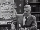 Chronoscope, Henry A. Wallace (1951)