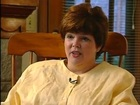 Motherhood on Trial: The Tragedy of Susan Smith
