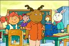 Arthur, Season 15, Episode 01, Fifteen