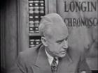 Chronoscope, Ernest A. Gross (1952)