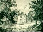 Famous Authors, Jane Austen