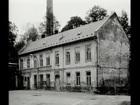 The Accidental Hero: Oskar Schindler