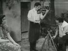 EDUARDO BIANCO, DE TANGO KONING, MET ZIJN ARGENTIJNSCH ORKEST (2)