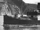 Tirpitz - The Final Battle