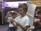 Tools for Teaching: Video Toolbox, 11, Omission Training and Preferred Activity Time