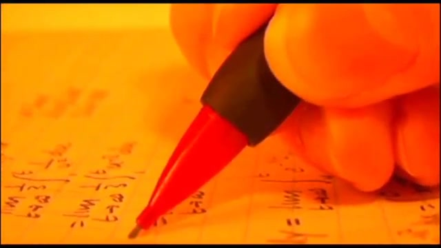 Algebra 2 Tutor: Learning By Example, Simplifying Radical