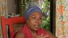 Living Cultures, The Tumba Francesa