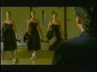 Spirit of Dance, Royal Academy of Dancing