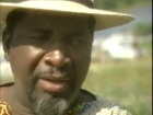 Hymn to Freedom: The History of Blacks in Canada, 2, Nova Scotia