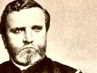Civil War Journal, Divided Houses: Families Split by War