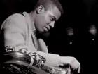 Ken Burns's Jazz, 9, The Adventure