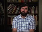 Vietnam: A Television History, Interview with Charles Sabatier, 1982 [Part 1 of 2]