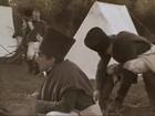 Conquerors, Season 1, Episode 8, Napoleon's Greatest Victory