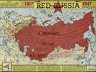 The Cold War: Part 4