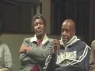 Forum Follies, Counterpoint Botswana