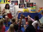 Music in the Classroom, Instruments In The Classroom
