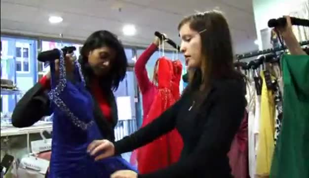 Inspirations 1 Designing Your Own Prom Dress Alexander Street A