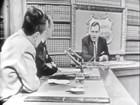 Chronoscope, Abba Eban (1955)