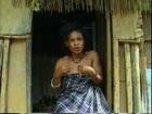 Becoming a Woman in Okrika