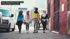 Secret Life of Muslims, Season 1 Episode 12, Layla Shaikley