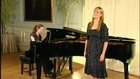 Joan Rodgers: Opera Arias - Singing Masterclass