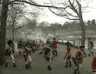 Discussion of the Battles of Lexington and Concord, MA and Bunker Hill, MA, 1775