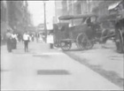 New York at the Turn of the Century, What Happened on 23rd Street