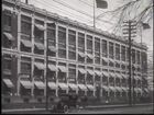 Ford Educational Library, A Visit to the Ford Motor Company: Highland Park Plant