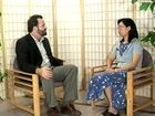 Multitheoretical Counseling and Psychotherapy, Behavioral Counseling and Psychotherapy