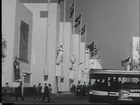 Official Motion Pictures of the New York World's Fair 1939