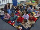 Differentiated Instruction in Action, Program 1 of 3, Elementary School