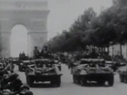War Chronicles, Pursuit to the Rhine