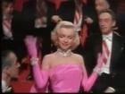 Flashbacks, 12, Marilyn Monroe