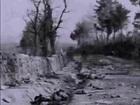 Ken Burns's The Civil War, 4, Simply Murder